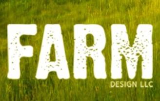 Landscape Designer/Architect