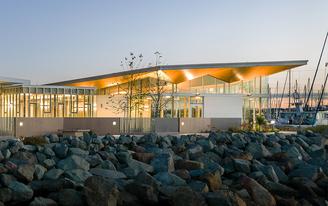 National City Aquatic Center