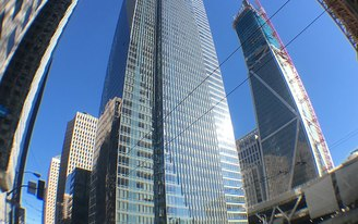 SF Millennium Tower continues to sink; engineers suggest a possible fix