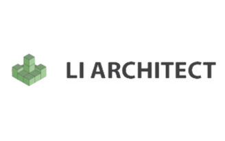 Project Architect/ Intermediate Architect/ Intern