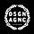DSGN AGNC