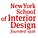 New York School of Interior Design (NYSID)