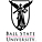 Ball State University