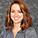 Susan Earp