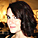 Leigh Hilton