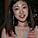 Eun Ae Contreras