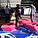 constructing process: yasemin/jeep/ana