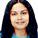 Induja Lakshmi
