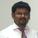 Arun Prasad C