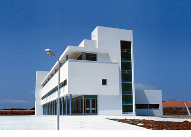 Regional Municipality, Menashe