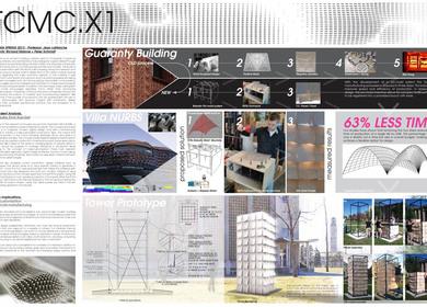 TCMC.X1