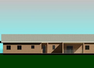 Local House 2013