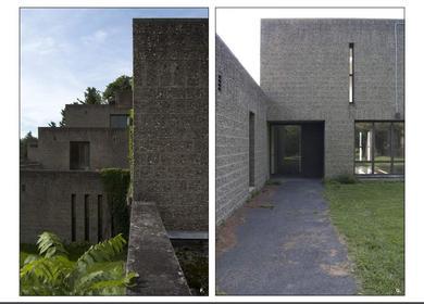 Tangeman Housing