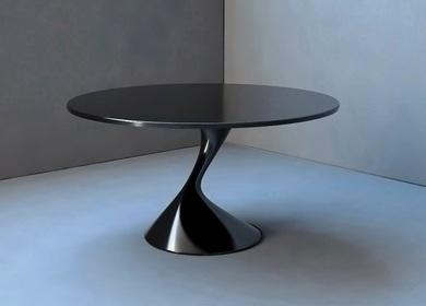 Rhino Furniture Modeling