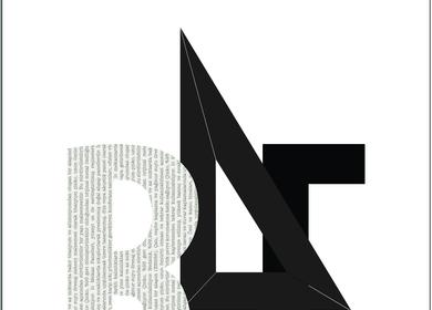Graphic Designs for RAF magazine cover