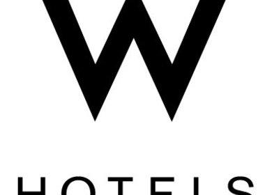 1997 W-Hotel - Flagship NYC
