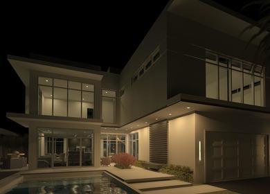 STAR a residence