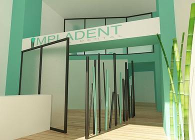 medical dental bureau