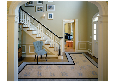 Entry Foyer MA