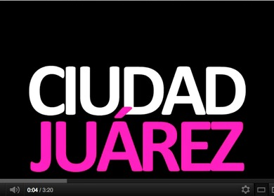 Proposed & Final Presentation Video for Juarez Competitiva (FREE)