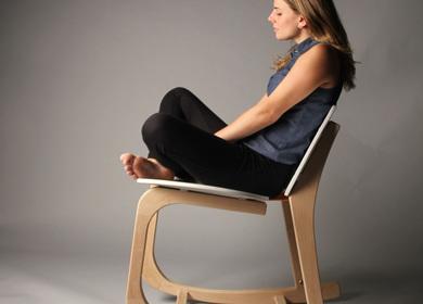 granada chair