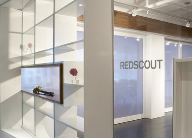 Redscout Agency