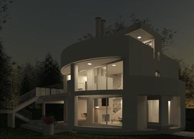 SAME House