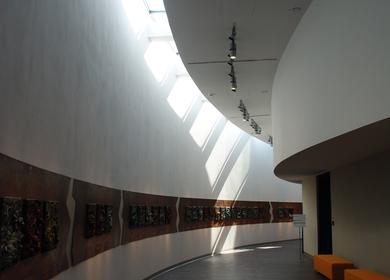 Centro Internazionale di Studi e Documentazione Paolo VI