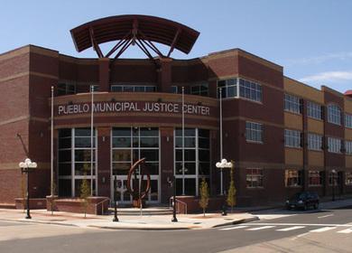 Pueblo Municipal