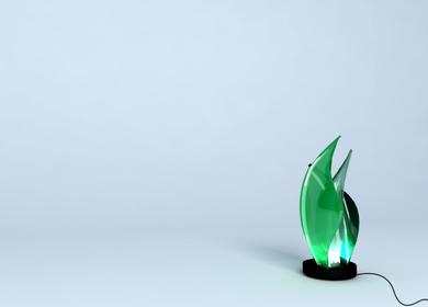 'Essenza' Lamp