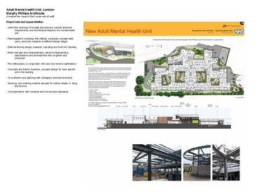 Murphy Phillips Architects