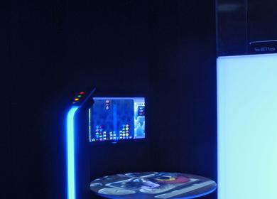 Intel | Digital Home