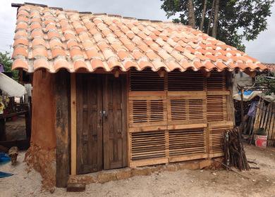 Amatenango del Valle