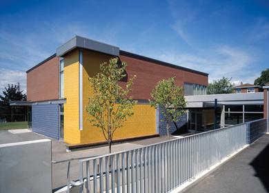 F.H. Miller Junior Public School