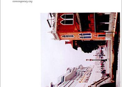 Log 4 (Winter 2005)