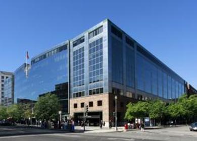 Washington Design Center
