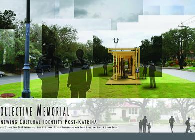 Collective Memorial