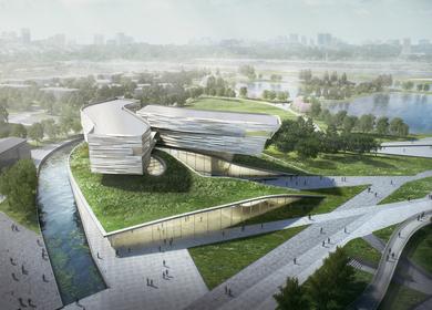 Wuzhong Museum