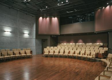 Geffen Playhouse
