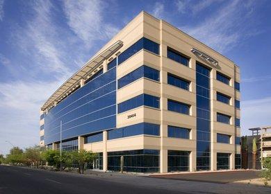 Deer Valley Medical Center
