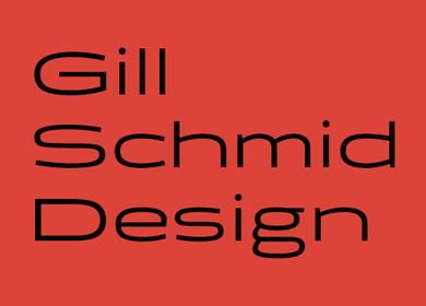 http://gillschmiddesign.com/