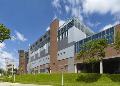 Syracuse VA Medical Center