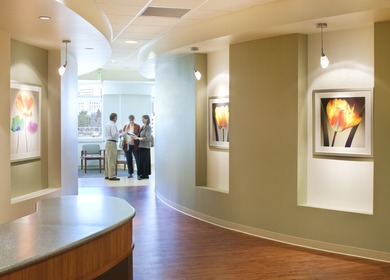 Northwest Kidney Center