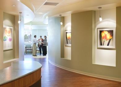 Northwest Kidney Center