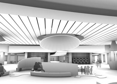 08' Gensler- BW Hospitality Interiors