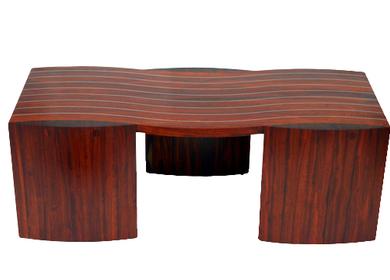 """Coffee Table"""
