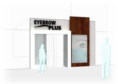 Eyebrow Plus