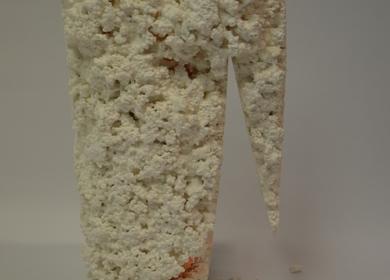 Plasrofoam Staissage