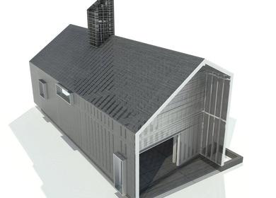 Toth Studio