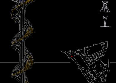 Biennale Tower